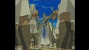 Yu-gi-oh! - 205 - Birth of the Blue-eyes_hdtv