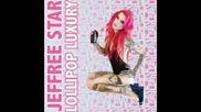 Jeffree Star - Lollipop Luxury s tekst