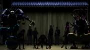 Karakuri Circus - 02 ᴴᴰ