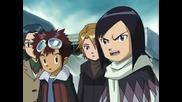 Digimon Adventure Season 2 Episode 48
