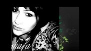Ruki Wwerh - Devochka Ne Spit (d - Four - E remix)