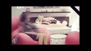 Дани и Сияна - Love The Way You Lie