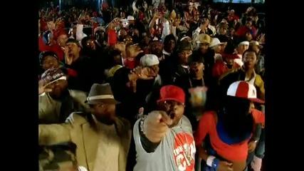 Nelly - Na-nana-na ft. Jazze Pha