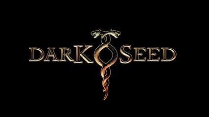 Darkseed - Hopelessness