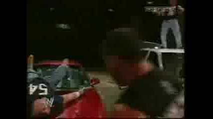 Wwe John Cena - Baby