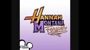 hannah montana - im still good (цялата) + lyrics