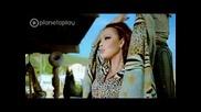 Ивана - Златен ( Официално видео ) + Текст