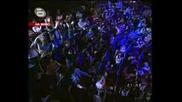 Music Idol 2 - Тома - Песен На Аэис