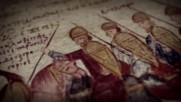 Защо да изучаваме история във Велико Търново