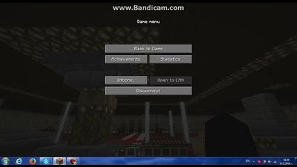 bandicam 2014-01-24 16-13-31-422