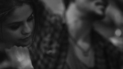 Премиера • Selena Gomez - The heart wants what it wants ( Official Video )