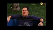Big Time Rush ( Сезон 2 - Епизод 24 ) ( Бг Аудио )