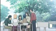 [otakubg] Shingetsutan Tsukihime - 07 bg sub [720p]