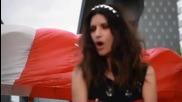 Laura Pausini - Non ho mai smesso