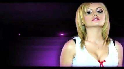 ALEXANDRA STAN - LOLLIPOP (PARAM PAM PAM) ALBUM LYRICS