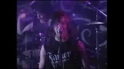 Bullet For My Valentine - Cries In Vain Live