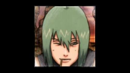 Team Hebi Отбор На Sasuke