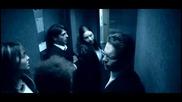 Laurent Wolf - No Stress {наистина Високо Качество}