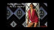 Галена - Дявола Ме Кара [dj Ice Remix].avi