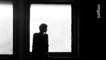 Stacey Kent - Que reste t il de nos amours