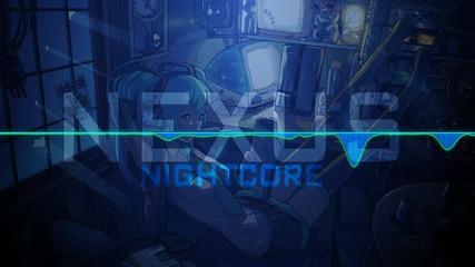 Благодаря за подкрепата! Nightstep Mix