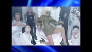 Remix * Lady Gaga - Bad Romance ( Starsmith Remix )