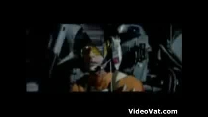 Star Wars Rap