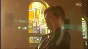 Бг субс! Hotel King / Кралят на хотела (2014) Епизод 14 Част 2/2