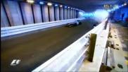 Formula 1 - 2010
