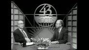 Майкъл Кремо - Скритата история на човешкия род - част 1 (превод)