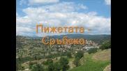 Пижетата - Сръбско