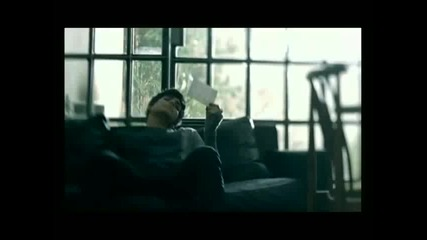 Превод* Adam Lambert - Can`t Let You Go
