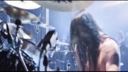 Satyricon Mother North Live At The Opera