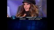Music Idol 2 - Детско Утро