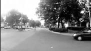 Hoodini - Утрешният Ден