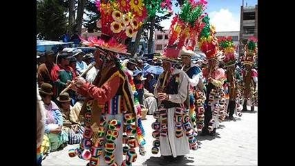 hip hop boliviano- mi bolivia