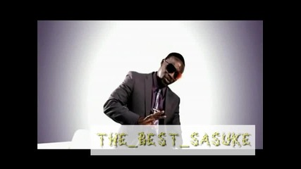 Akon Feat. Colby Odonis and Kardinal Offishall - Beautiful [2009]