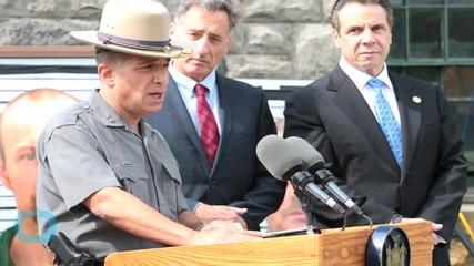 Prison Employee Fingered in 'Shawshank' Escape Plot