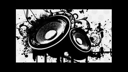 Inexus - Paradise (inexus Remix)