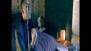 Jay Sean - Stay (dvd Rip) (high Quality) +bg Prevod