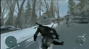 Assassin's Creed 3 Debut Trailer Е3 2012