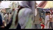 Бг Суб Песен 2 От Филма Веер и Зара ( Veer Zaara 2004 )
