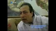 Antypas nikos georgopoulos bouzouki dimitris xalkias piano