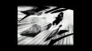 Itachi & Sasuke - Broken