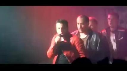 Backstreet Boys - Straight through my heart