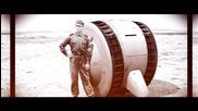 Най- необикновените танкове създавани някога ! Hd – Час 3/3