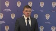 Russia: Several Dagestan militants killed in 'anti-terror' op - NAC official