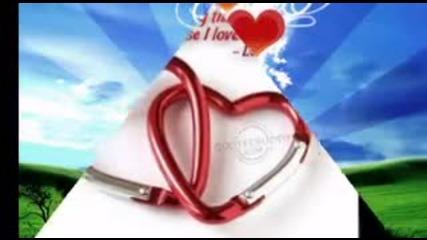 Глория Ласо - Това е любовта