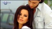 Димана - Пак ме преследваш, 2006