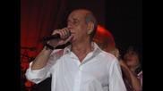 Връщам се през нощта - Димитрис Митропанос